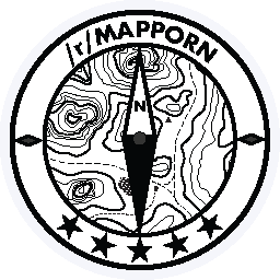 mapporn-topo-sticker-mobile-1